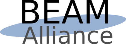 logo-beam-alliance